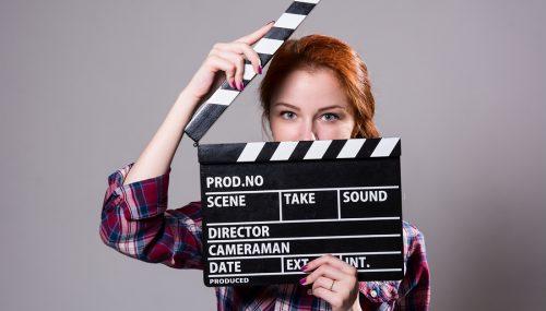 Filmhochschule in Potsdam: Tradition verschmilzt mit Moderne in der Filmuniversität Babelsberg