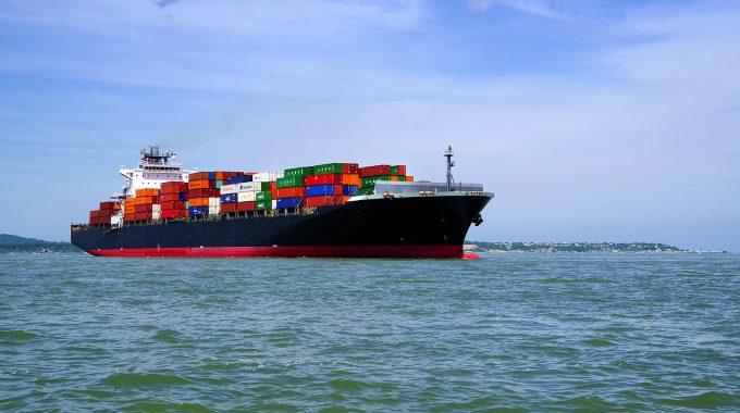 Eingangsabgaben für Importe aus Drittländern