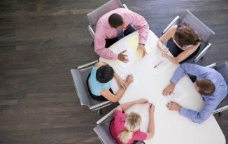 Familientherapie für das Unternehmen: Die systemische Unternehmensberatung