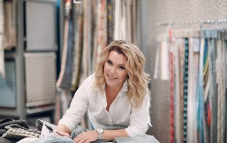 Textilbetriebswirt – ein Beruf in Mode