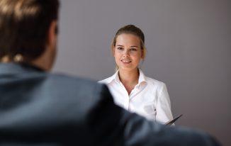 Vorbereitung auf das Personalgespräch: Tipps für Vorgesetzte