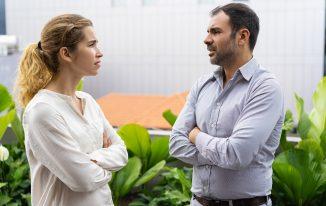 Seminare für Konfliktmanagement: 4 Tipps wie die Umsetzung gelingt