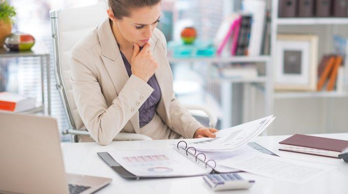 Ohne realistische Kapitalbedarfsplanung keine Unternehmensgründung