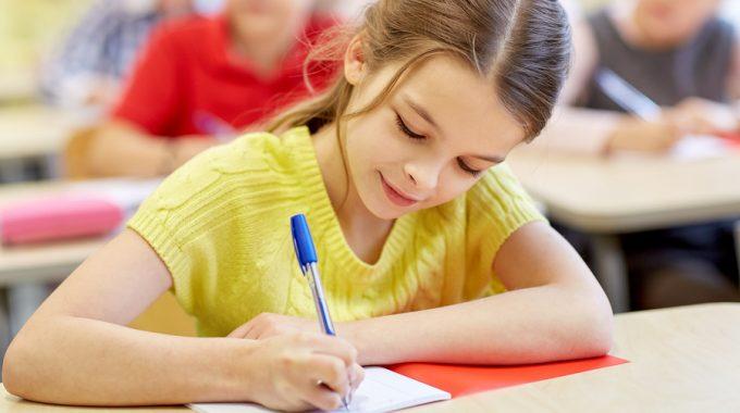 Fokussierte Aufmerksamkeit: Konzentrationsübungen für die Grundschule