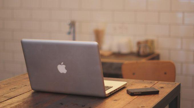 Feng-Shui-Tipps für die Raumgestaltung im Berufsleben